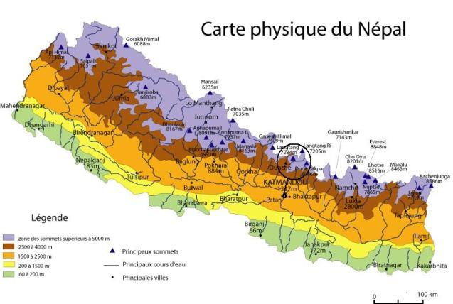 NEPAL 2010 04 000