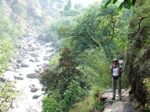 NEPAL 2010 04 106
