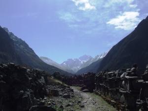 NEPAL 2010 04 152