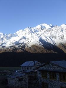 NEPAL 2010 04 173