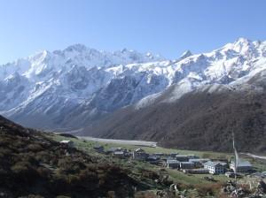 NEPAL 2010 04 179