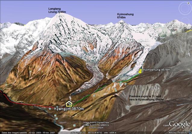 NEPAL 2010 04 179b