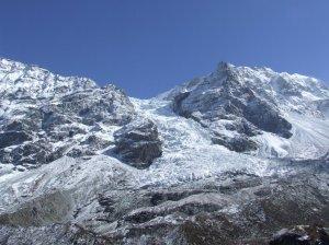 NEPAL 2010 04 182