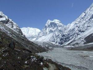NEPAL 2010 04 210