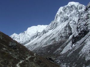 NEPAL 2010 04 216