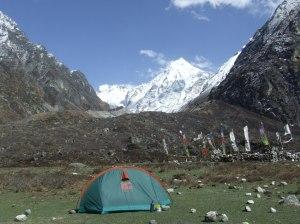 NEPAL 2010 04 223