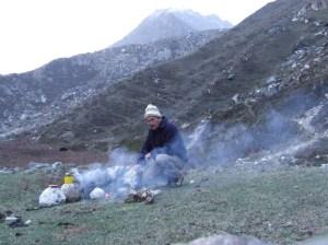 NEPAL 2010 04 229
