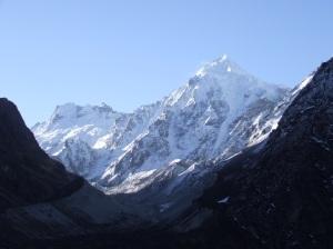 NEPAL 2010 04 233