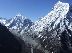 NEPAL 2010 04 252