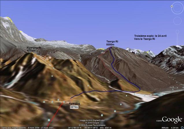NEPAL 2010 04 303b