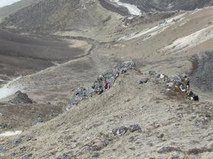 NEPAL 2010 04 315
