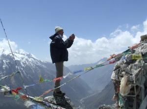 NEPAL 2010 04 349