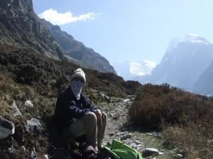 NEPAL 2010 04 373