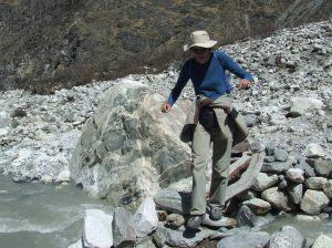 NEPAL 2010 04 381