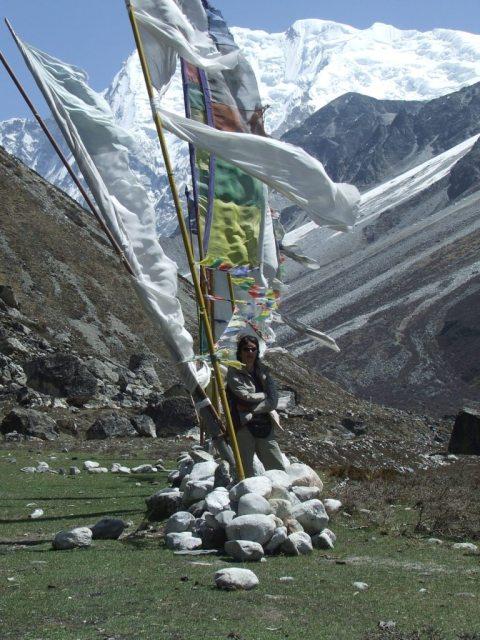 NEPAL 2010 04 393