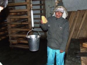 NEPAL 2010 04 424