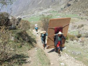 NEPAL 2010 04 429