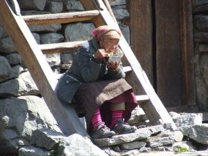 NEPAL 2010 04 460
