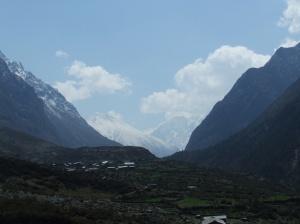 NEPAL 2010 04 464
