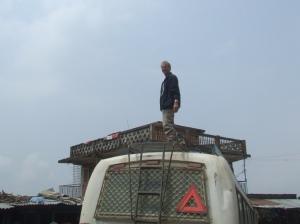 NEPAL 2010 04 508