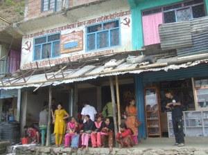NEPAL 2010 04 510
