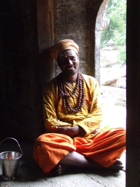 NEPAL 2010 04 526