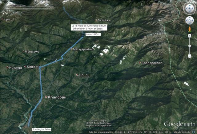 DSCF9737 treks du Makalu 1503