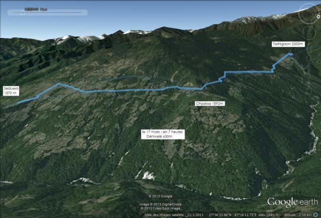 DSCF9761 treks du Makalu 1703