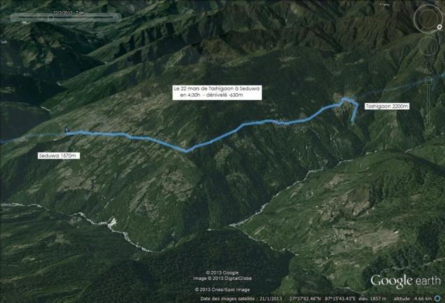 DSCF9867D treks du Makalu 2203