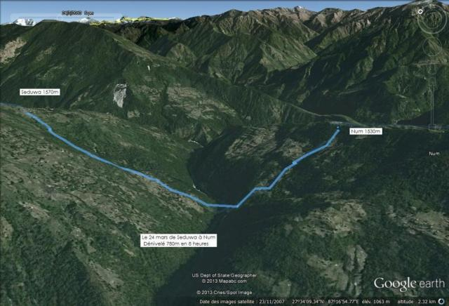 DSCF9948 treks du Makalu 2403