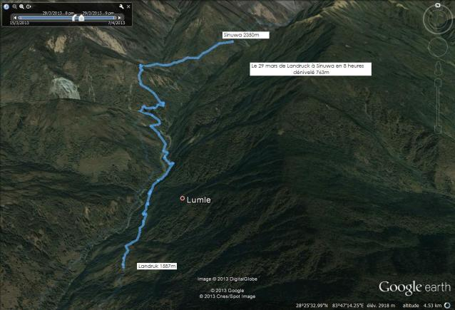 DSCF10007 treks des Annapurna 2903