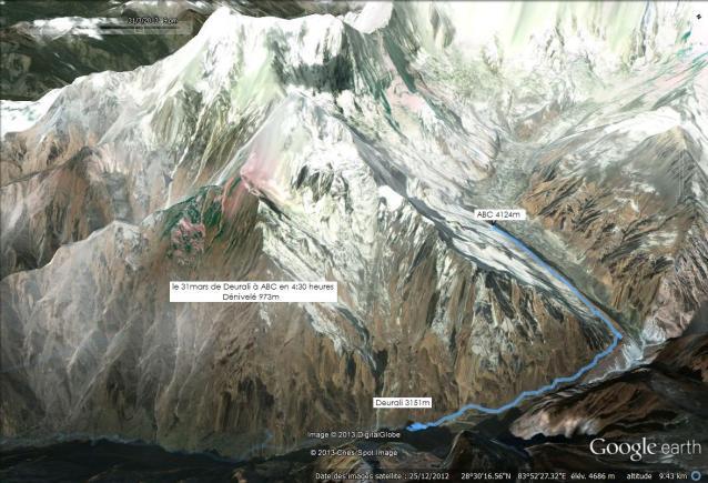 DSCF10070 treks des Annapurna 3103