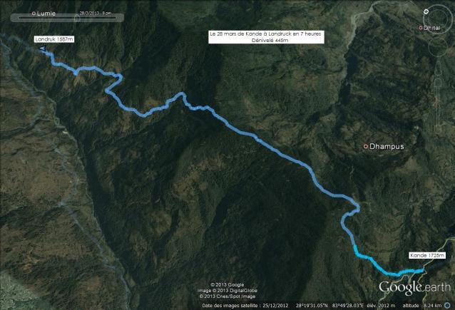 DSCF9997 treks des Annapurna 2803