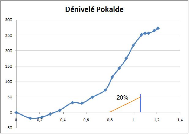 Option Pokalde 2
