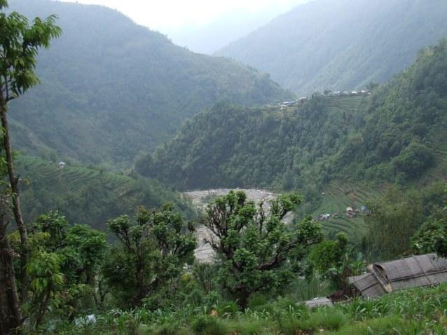 Solu 2016 vers Djobari 1