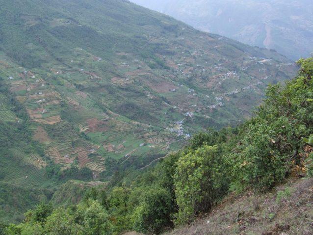 Solu 2016 vers Jubhing 2