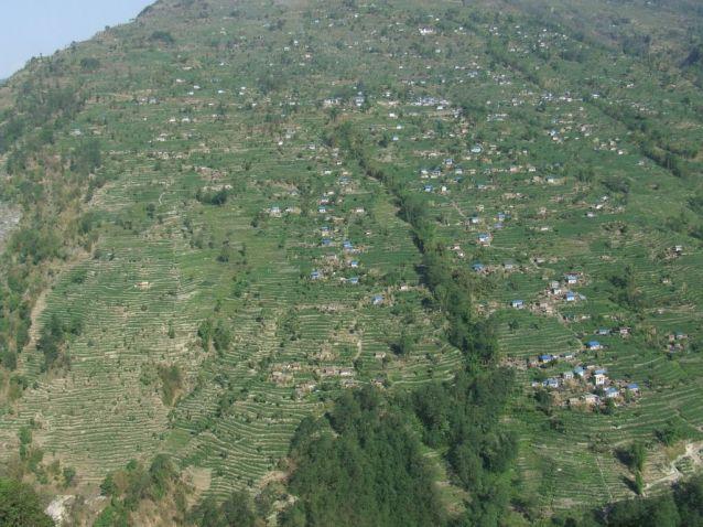 Solu 2016 vers Kiraule 1