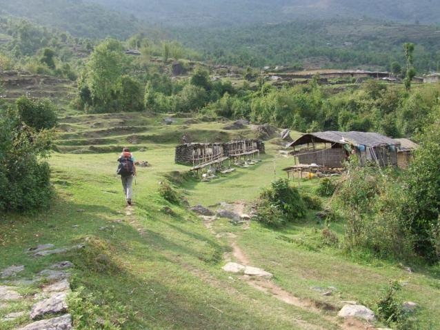 Solu 2016 vers Kiraule 5
